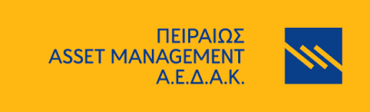 Piraeus Asset Management MFMC
